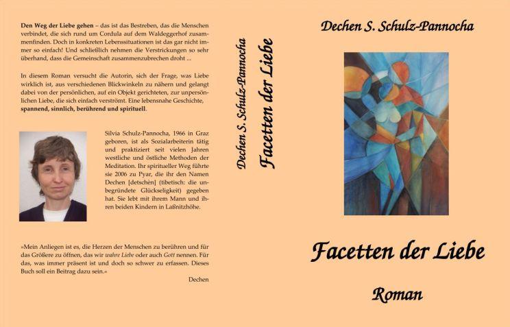 cover-facetten-der-liebe-750
