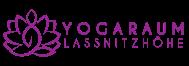 Yogaraum Laßnitzhöhe