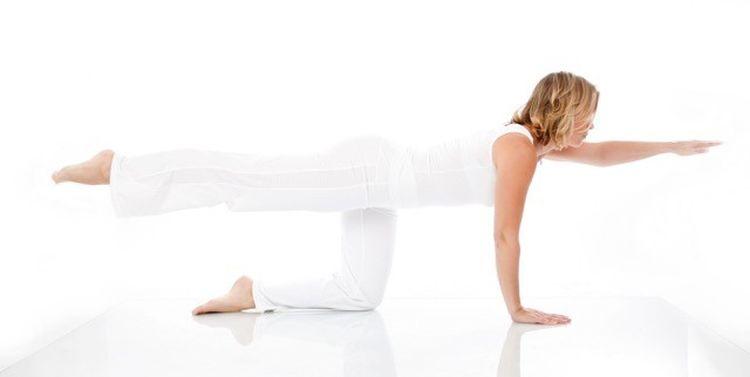 pilates-750