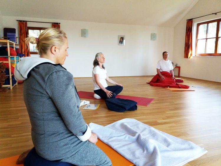 Gruppe VM Meditation 750 bearbeitet
