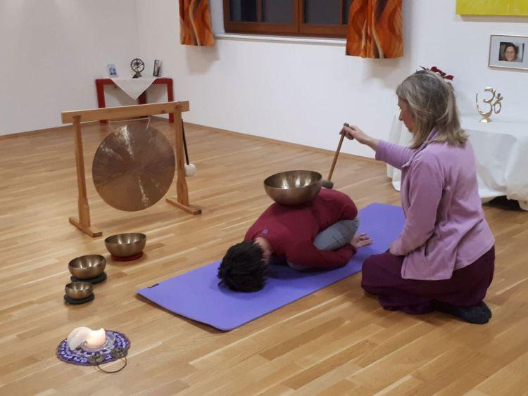 yin yoga 750