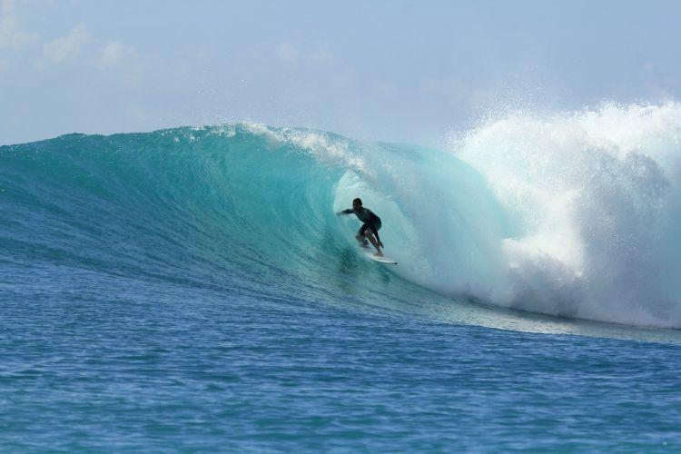 surfing-750