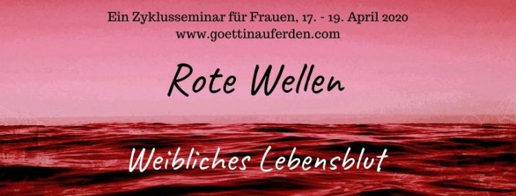 Rote Wellen final April 2020 750 jpg (002)