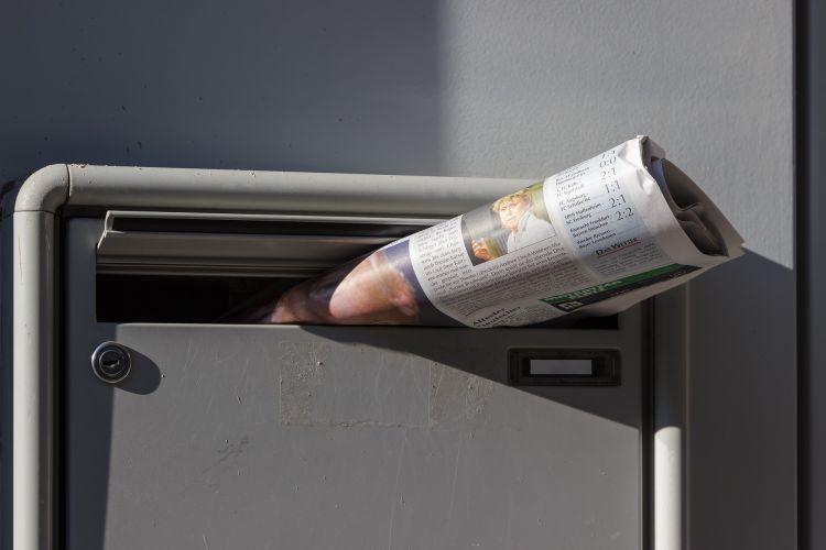 newspaper-1746350_750