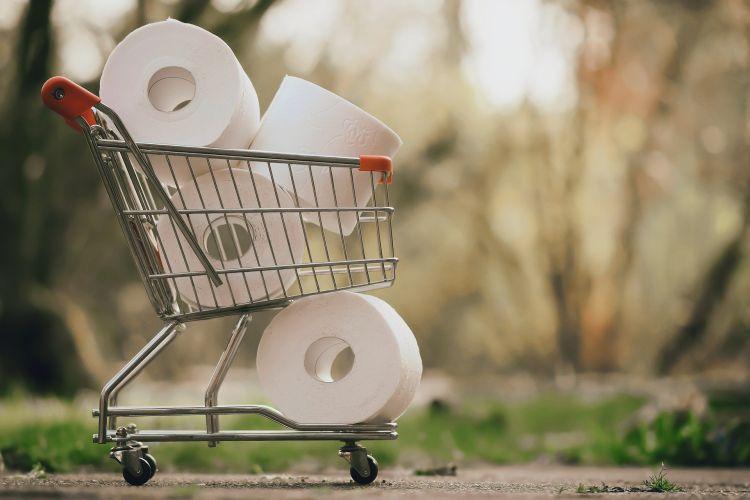 shopping-4974313_750